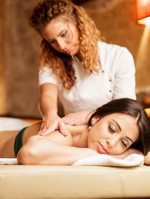 Full Body Massage In Salisbury, Chinese Massage in Salisbury, Deep Tissue Massage In Salisbury, Four Hnads Massage in Salisbury, United Kingdom
