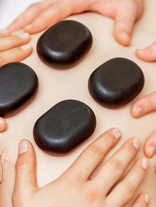 Four Hands Massage In Salisbury, Full Body Massage In Salisbury, Deep Tissue Massage In Salisbury, United Kingdom